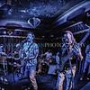 Honey Island Swamp Band Little Gem Saloon (Wed 4 30 14)_May 01, 20140026-Edit-Edit