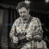 Honey Island Swamp Band Little Gem Saloon (Wed 4 30 14)_May 01, 20140006-Edit-Edit-2