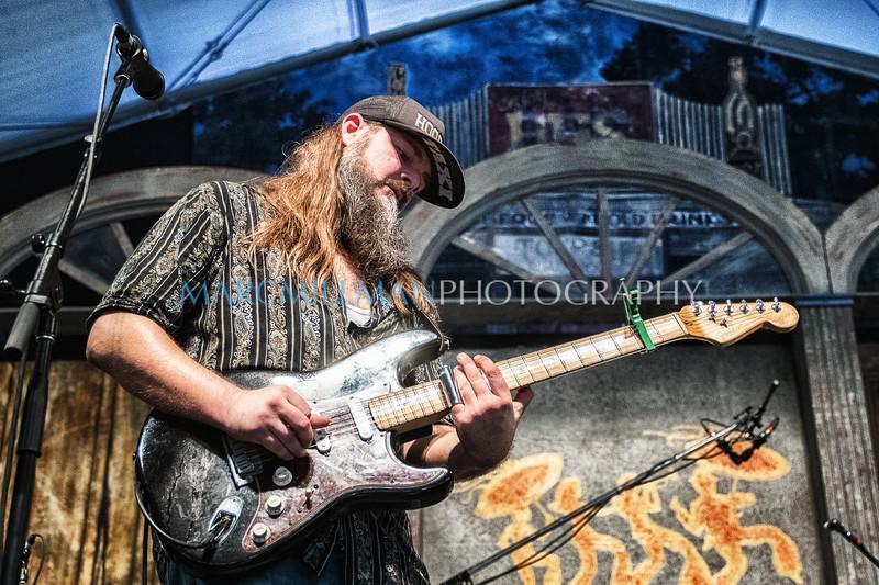 Honey Island Swamp Band Blues Tent (Sat 4 29 17)_April 29, 20170029-Edit