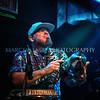 Honey Island Swamp Band Instruments A Comin (Mon 5 1 17)_May 02, 20170136-Edit-Edit