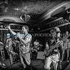 Honey Island Swamp Band Little Gem Saloon (Wed 4 30 14)_May 01, 20140023-Edit-Edit