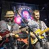 Honey Island Swamp Band NOLA Crawfish Fest (Mon 4 25 16)_April 25, 20160012-Edit-Edit