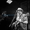 Honey Island Swamp Band NOLA Crawfish Fest (Mon 4 25 16)_April 25, 20160026-Edit-Edit-Edit