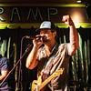 Honey Island Swamp Band Little Gem Saloon (Wed 5 1 19)_May 02, 20190028-Edit-Edit