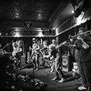 Honey Island Swamp Band Little Gem Saloon (Wed 5 1 19)_May 02, 20190033-Edit-Edit