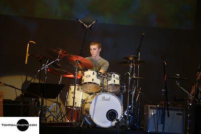 HMF Sunday Concerts 006