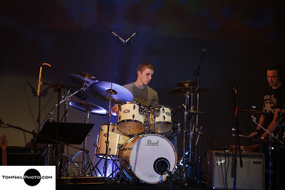 HMF Sunday Concerts 005