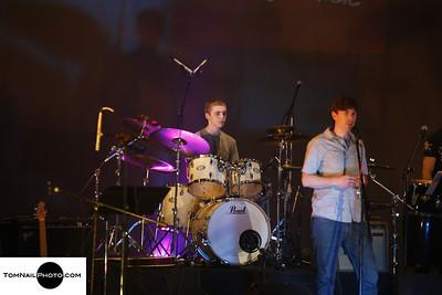 HMF Sunday Concerts 001