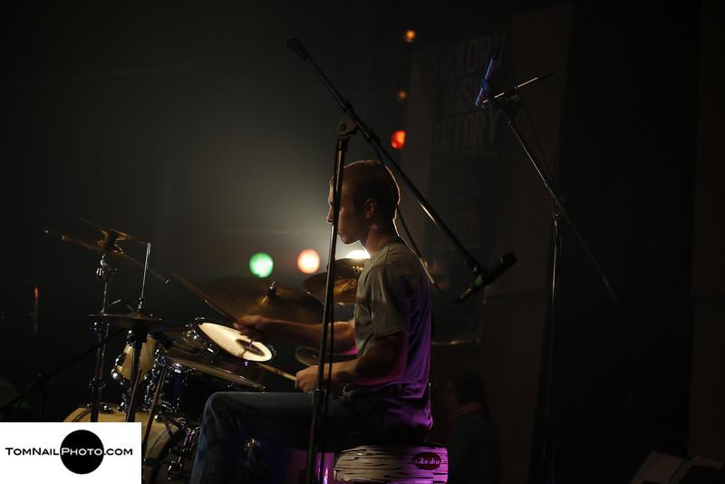 HMF Sunday Concerts 026