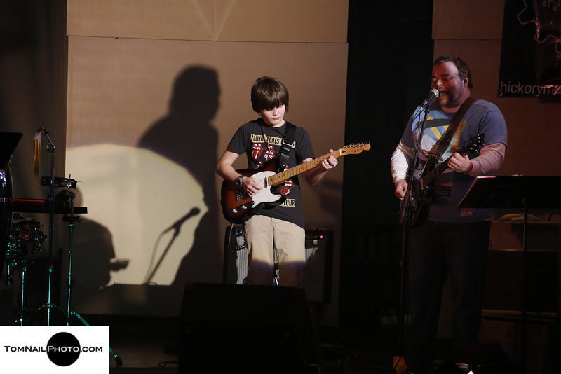 HMF Sunday Concerts 044
