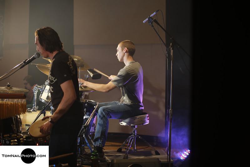 HMF Sunday Concerts 021