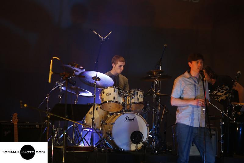 HMF Sunday Concerts 002