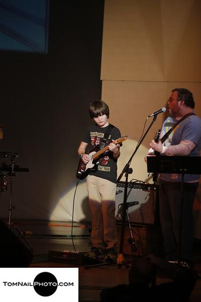 HMF Sunday Concerts 042