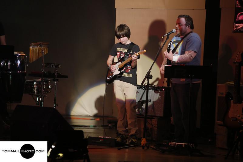 HMF Sunday Concerts 038