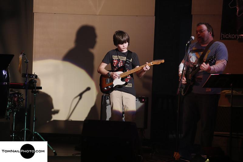 HMF Sunday Concerts 043