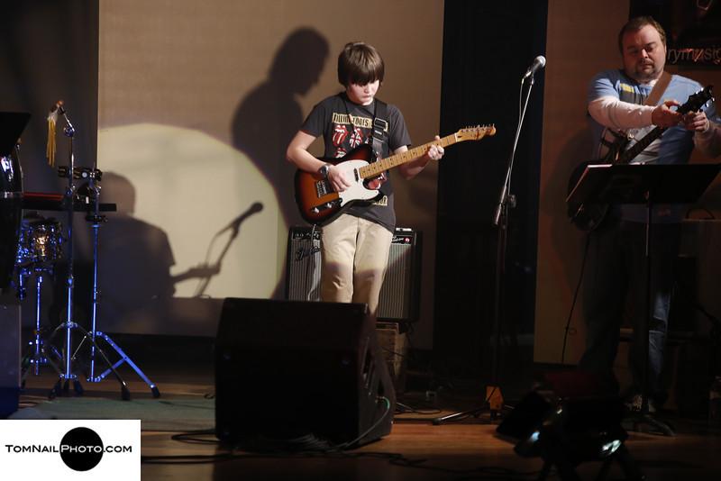 HMF Sunday Concerts 035