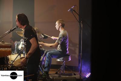 HMF Sunday Concerts 020