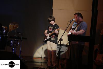 HMF Sunday Concerts 040