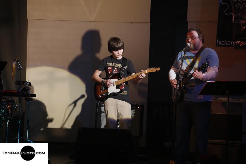 HMF Sunday Concerts 045