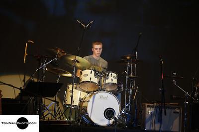 HMF Sunday Concerts 007