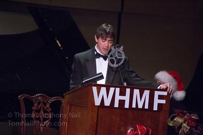HMF Radio Hour-31