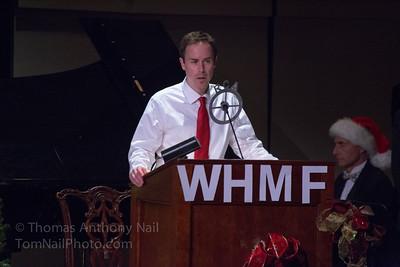 HMF Radio Hour-19