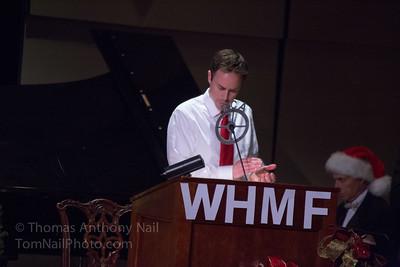 HMF Radio Hour-22