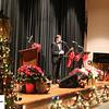 Christmas Radio show 005