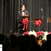 Christmas Radio show 016