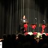 Christmas Radio show 011