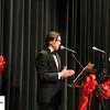 Christmas Radio show 002