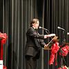Christmas Radio show 001