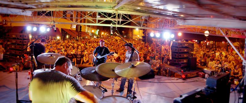 HUM 2010 Champaign