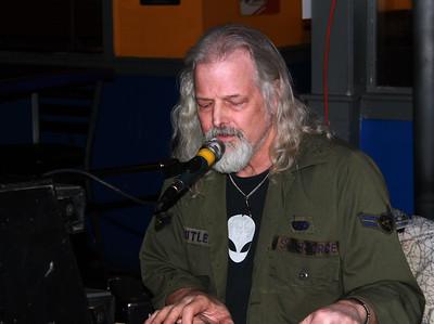 Hal Butler