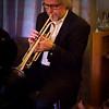 Johnny Lauritzen Trompet