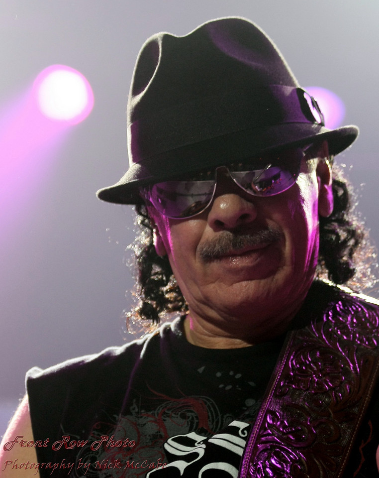 "Santana - 1998 <a href=""http://rockhall.com/inductees/santana/"">Santana: inducted in 1998at RockHall.com</a>"