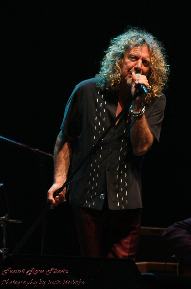 """Robert Plant - 1995 Inducted as a member of Led Zeppelin <a href=""""http://rockhall.com/inductees/led-zeppelin/"""">Led Zeppelin: inducted in 1995at RockHall.com</a>"""
