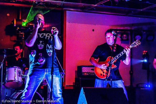 Hammerdog-at-Jacks-Bar-&-Grill-Renton-by-Darren-Malone-Photo--13