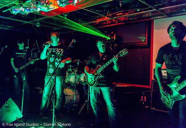 Hammerdog-at-Jacks-Bar-&-Grill-Renton-by-Darren-Malone-Photo--11