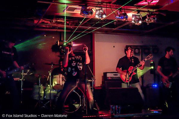 Hammerdog-at-Jacks-Bar-&-Grill-Renton-by-Darren-Malone-Photo--15