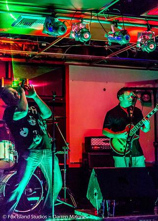 Hammerdog-at-Jacks-Bar-&-Grill-Renton-by-Darren-Malone-Photo--14