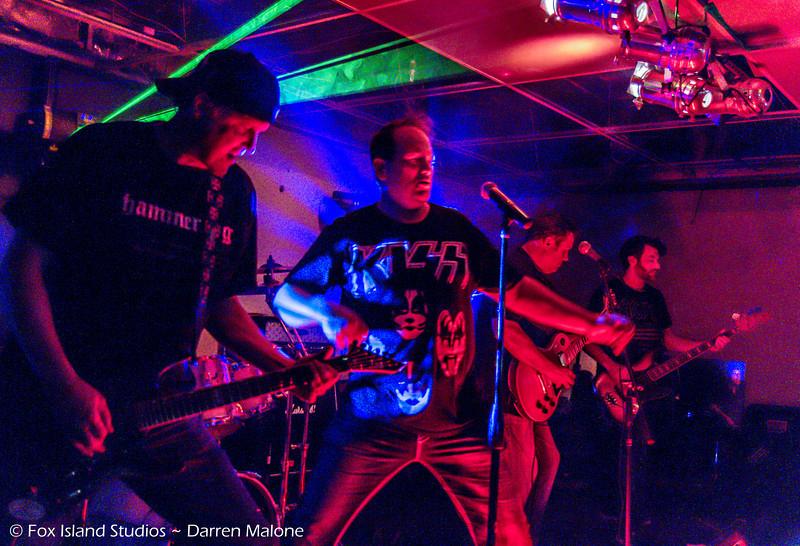 Hammerdog-at-Jacks-Bar-&-Grill-Renton-by-Darren-Malone-Photo--26