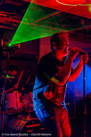 Hammerdog-at-Jacks-Bar-&-Grill-Renton-by-Darren-Malone-Photo--22