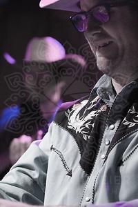 12/11/15 Hank Topless_Tim Gallagher_Kathleen Dreier Photography