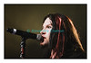 20 septembre 2008, P.M.T en concert à Label Suisse 2008, au D!Club à Lausanne.