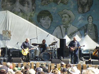 Hardly Bluegrass 15