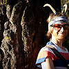 "Photo by Gabriella Gamboa<br /> <br /> See event details:<br /> <a href=""http://www.sfstation.com/hardly-strictly-bluegrass-2014-e1559142"">http://www.sfstation.com/hardly-strictly-bluegrass-2014-e1559142</a>"