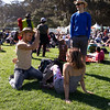Hardly Strictly Bluegrass 2018 - Day 2, Oct 6, 2018 at Golden Gate Park
