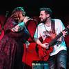 Jennifer Hartswick & Nick Cassarino Rockwood Music Hall (Wed 10 10 18)_October 10, 20180059-Edit-Edit