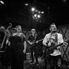Jennifer Hartswick & Nick Cassarino Rockwood Music Hall (Wed 10 10 18)_October 10, 20180174-Edit